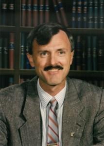 Glendon Harvey  Pulley