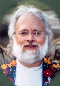 Stevan Richard  Haiflich