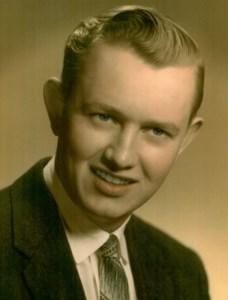 George C.  Baden