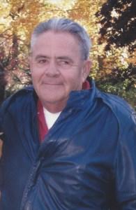 Philip A.  LeBlanc