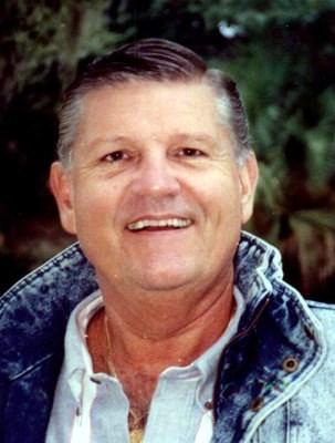 Ron Bowling