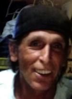 Roger Fiola