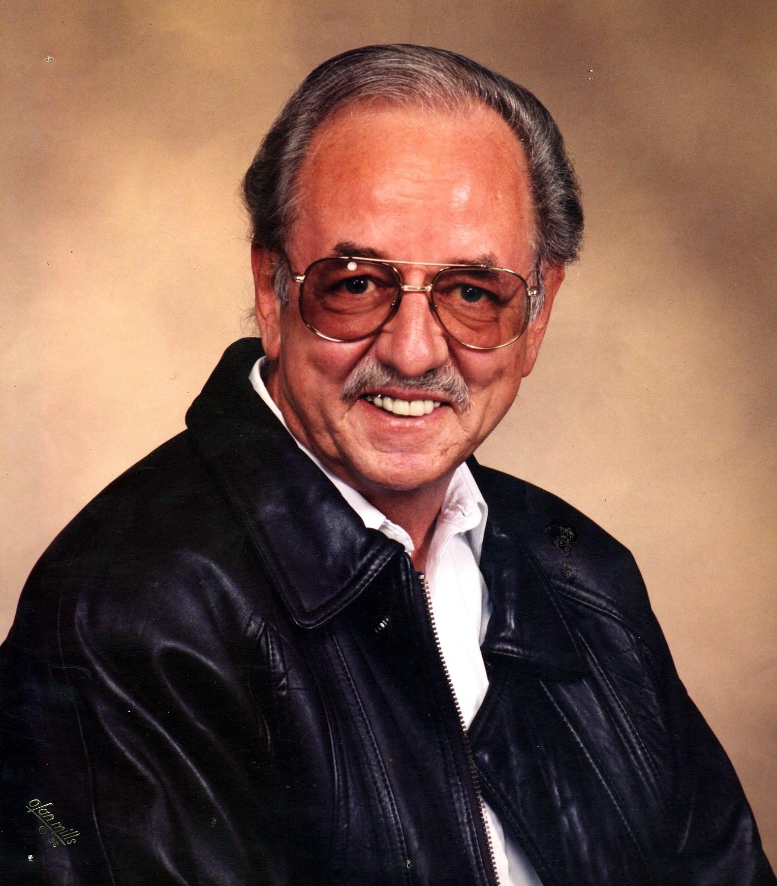 Jerry Leon  Ens