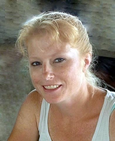 Ruby M.  Van