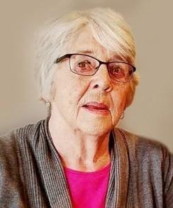 Helen  VerStrate
