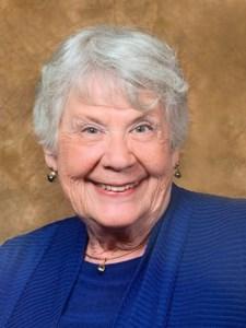 Martha Madeline  Rivard