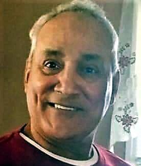 Luis E  Reyes