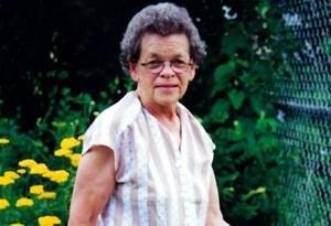 Taimi E.  Putzbach