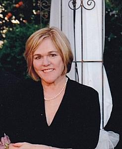 Randy Helen  Ridder