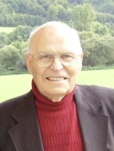 John Jack  Meier