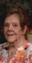 Norma Elizabeth  Keyes