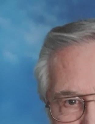 Ralph E  Martin