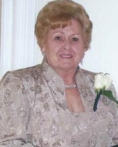 Eva Dailey  Karr
