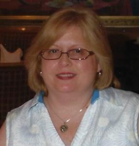 Deborah Bergstrom  Padavano