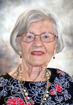 Mrs. Matija  Funtek