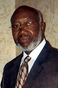 Charles Henry  Pulliam