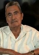 Eustolio Morales Gumecindo