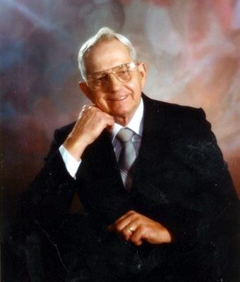 Richard Deutscher