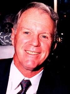 Dr.  James Dennis  Henry