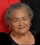 Esther  Navaira