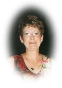 Evelyn  Okraincee
