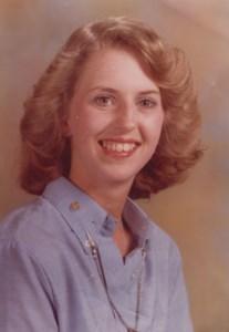 Sherry Lynn  Mayberry
