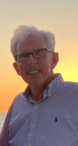 William Cary  DeLoach Jr.