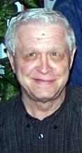 Thomas Acton  Noles Jr.