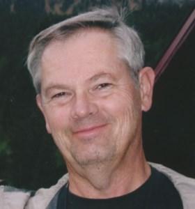 William Paul  Breithaupt Jr.