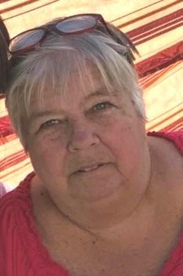 Linda Cangelosi