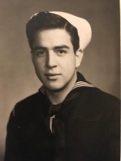 Rudy  Lozano