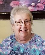 Phyllis Dugas