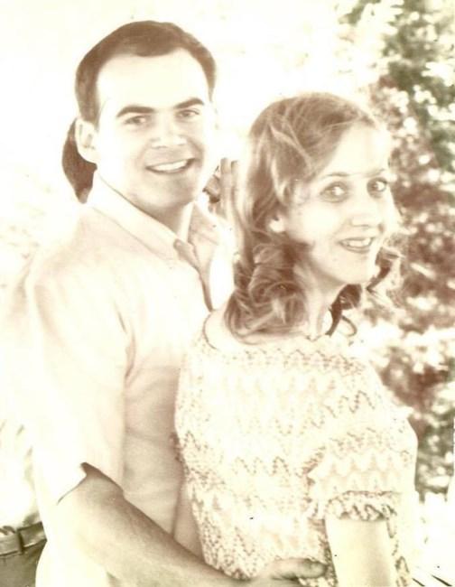 Brenda Lee Bontempo Obituary - Hampton, VA