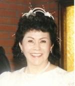 Katherine Alvarado
