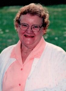 Avis Estelle  Emery