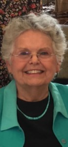 Shirley Ann  Twitty
