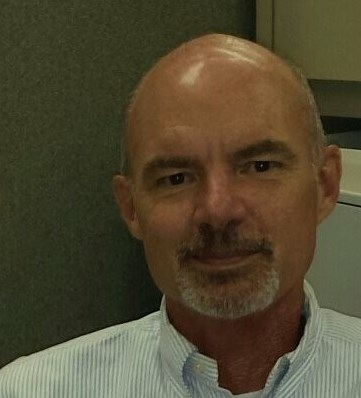 Robert Stanley  Phillips Jr.