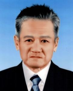 Thui Van  Luong