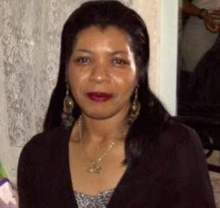 Wanda Lynette  Calloway