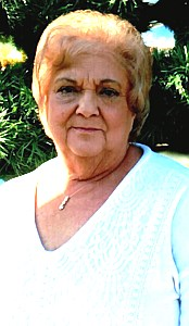Linda Jean  Armstrong
