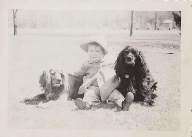 Carol J  Granger Obituary - Austin, TX