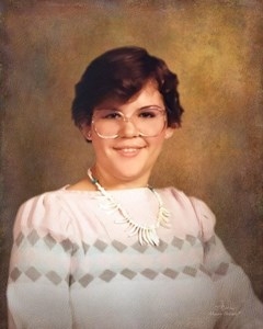 Sheila Renee  Marcum