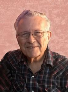 Donald Robert  Haven