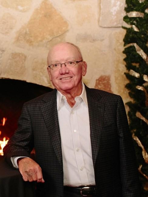 Obituary of Paul L. Smith