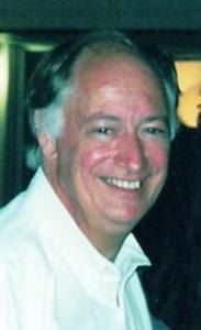 Thomas E.  Basco