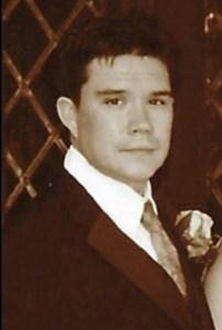 Jason Frederick  Shkuratoff