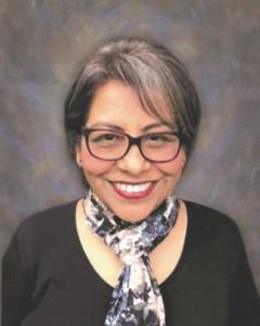 Berta Marina  Diaz