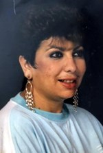 Yohsanna Gonzalez