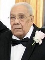 Mansour Ibrahim