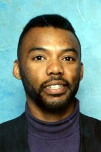 Alvin Joe  Smith Jr.